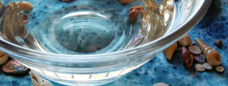 Water 2 SLIDER